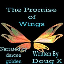 The Promise of Wings