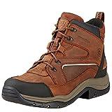 Ariat Mens Telluride II H20 Horse Riding/Yard Boots - Copper