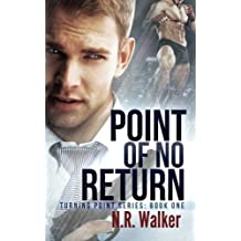 Point of No Return (Turning Point Series)