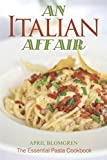 Presto Pasta Machines - Best Reviews Guide