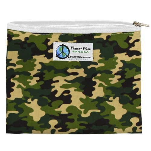 planet-wise-zipper-sandwich-bag-camo-by-planet-wise