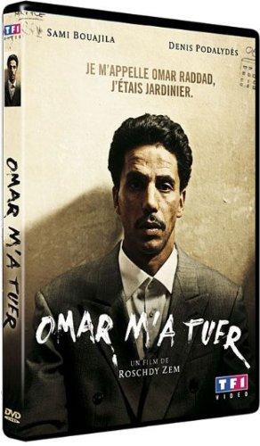 "<a href=""/node/16655"">Omar m'a tuer</a>"