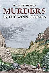 Murders in the Winnats Pass