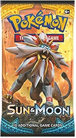 Pokémon 14605–S