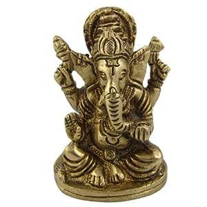 Ganesha for Car Hindu God Statue India Gifts