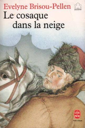 "<a href=""/node/1433"">Cosaque dans la neige</a>"