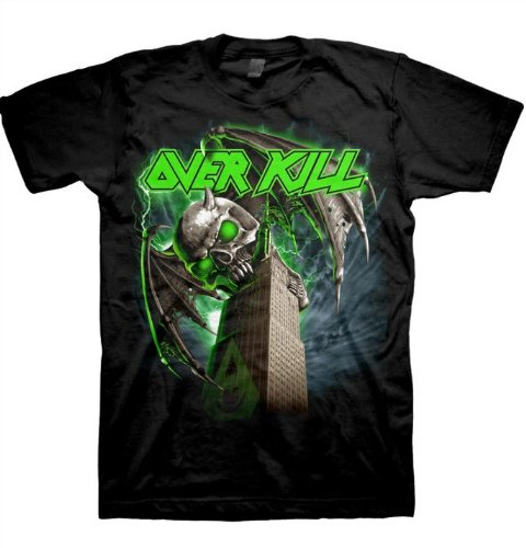 overkill-empire-state-building-701519-t-shirt-001-xl