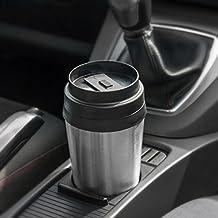 Bicchiere Termico per Auto (1000033859)