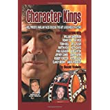 Character Kings: Hollywood's Familiar Faces Discuss the Art & Business of Acting