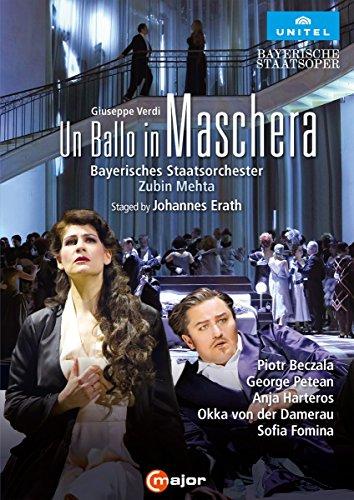 verdi-un-ballo-in-maschera-anja-harteros-piotr-beczala-bayerisches-staatsorchester-c-major-entertain