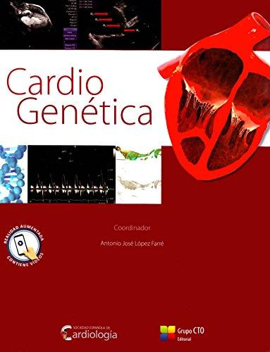 Cardio Genetica/ Cardio Genetics