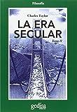 La era secular: ERA SECULAR, LA  II: 2 (CLADEMA / FILOSOFÍA)
