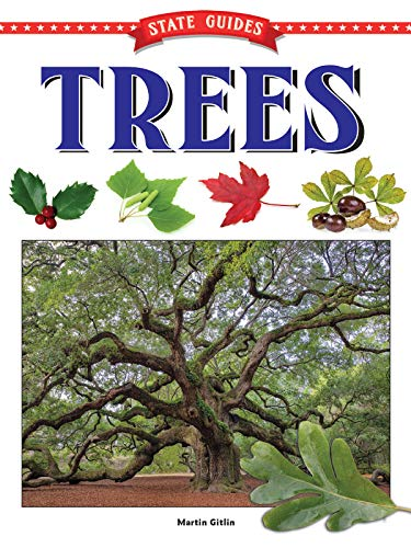 State Guides to Trees (English Edition)