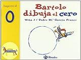 El zoo de los números: Bartolo