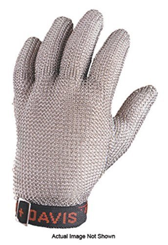 honeywell-medium-red-sperian-whiting-davis-stainless-steel-ambidextrous-fully-enclosed-cut-resistant