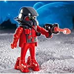 Playmobil 4741-Space Ranger
