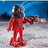 Playmobil - 4741 - Figurine - Robot de L'Espace