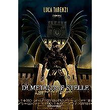 Di Metallo e Stelle: L'Apprendista di Leonardo