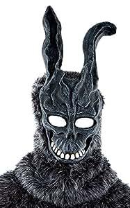 Masque officiel Donnie Darko