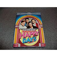 Happy Days:Complete First Season *Che