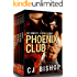 PHOENIX CLUB: The Complete 15 Books Series (English Edition)