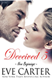 Deceived 5 - New Beginnings (Deceived series)