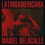 Latinoamericana [feat. Alizzz]
