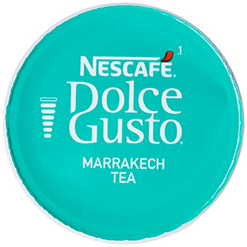 nescafe-dolce-gusto-marrakech-the-16-capsules-1168-g