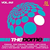 The Dome, Vol. 92 [Explicit]