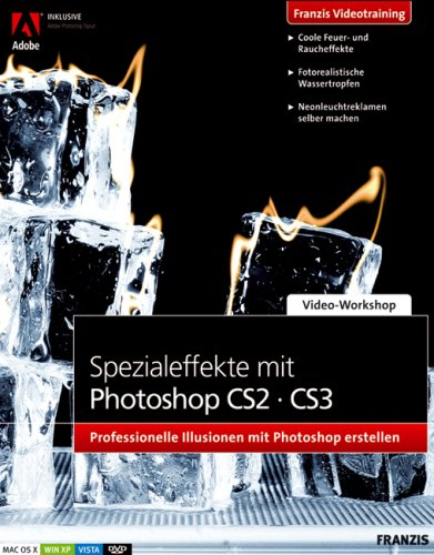 spezialeffekte-mit-photoshop-cs2-cs3-dvd-rom