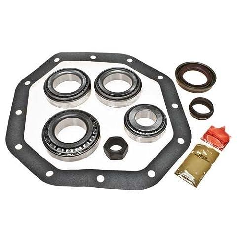 Motive Gear (R9.25RL) Ring and Pinion Gear Bearing Kit by Motive Gear (Ring Pinion Kits)