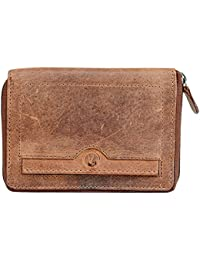 Hidegear Genuine Leather Wallets for Men