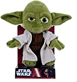Starwars 10-Inch Yoda Plush Toy