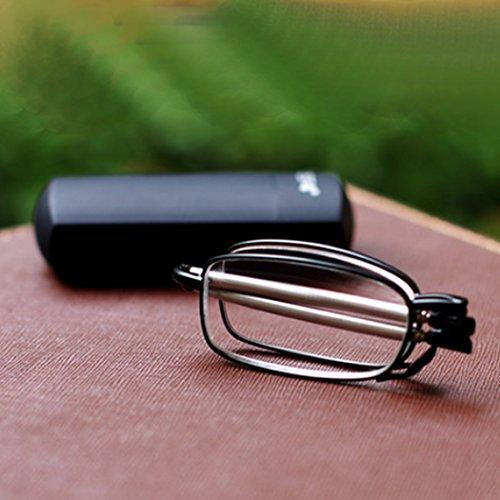 1-paire-de-haute-qualite-super-slim-lire-livre-carte-menu-anti-fatigue-pliable-uv400-lunettes-de-lec