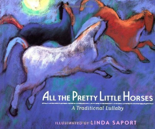 All the Pretty Little Horses (1999-09-20)