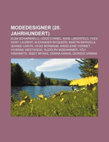 modedesigner-20-jahrhundert-elsa-schiaparelli-coco-chanel-karl-lagerfeld-yves-saint-laurent-alexande