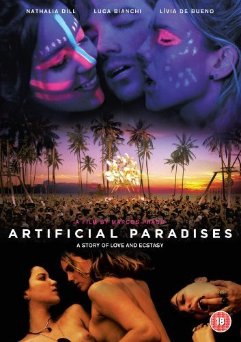 les-paradis-artificiels-artificial-paradises-paraisos-artificiais-origine-uk-sans-langue-francaise-
