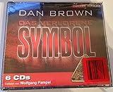 Dan Brown - Das verlorene Symbol - Brown Dan und Wolfgang Pampel