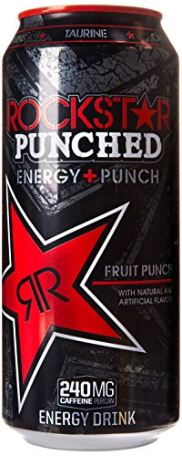 rockstar-punch-energy-drink-16-ounce-cans-pack-of-24-by-rockstar