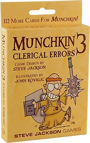 munchkin-3-revised-color-card-game