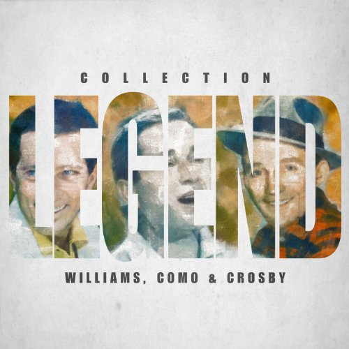 The Legends Collection - Bing ...