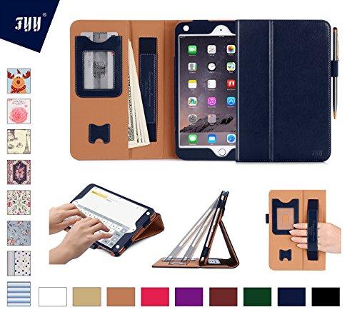 coque-ipad-mini-4-fyyr-series-super-fonctionel-etui-couverture-cuir-de-premiere-qualite-avec-fente-p