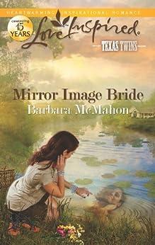 Mirror Image Bride par [McMahon, Barbara]