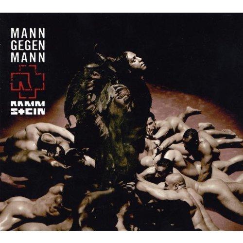 Mann Gegen Mann [German Import] by Rammstein