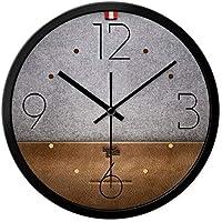 FürStein Suchergebnis Auf Wanduhren Uhrenamp; Wecker 9W2IYEDH