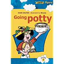 Going Potty (Flyers)