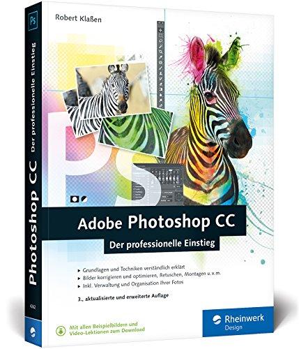 adobe-photoshop-cc-photoshop-know-how-fr-einsteiger-im-grafik-und-fotobereich-3-auflage