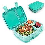 Bentgo Fresh - Auslaufsichere Lunchbox
