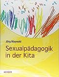 ISBN 3451382555
