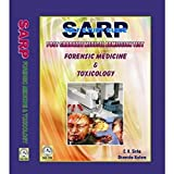 Sarp Forensic Medicine And Toxicology 7Ed (Pb 2011)